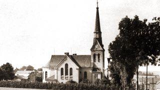 Kirche-aussen-alt-01